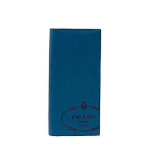 [스페셜오더]PRADA-2MV836 프라다 실크스크린 로고 장지갑
